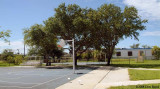 2008 - the east end of St. Mary's Parochial school field, photo #0650