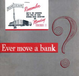 1954 Pan American Bank moving booklet gallery - click on image to enter