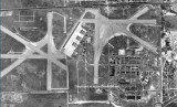 NRAB Miami, Naval Air Station (NAS) Miami, MCAS Miami then Opa-locka Airport - Historical Photo Gallery