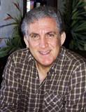 Jeff Levine - 2008