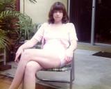 1975 - Jill Henderson Griffis