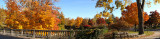 Forest_Lawn_102609.jpg