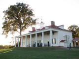Mount Vernon, Virginia -- Oct. 2006, Canon S2