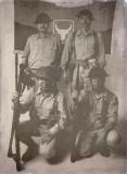 Philippine Scouts circa 1941 (LRRPs version)