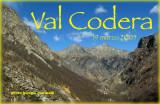 VAL CODERA  (19 marzo 2005)