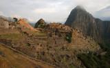Peru and Bolivia 2009