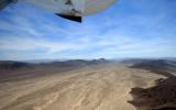 Nazca Lines - Panamerican Highway