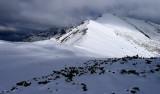 Kopske sedlo, High Tatras