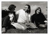 Sue, Alan & Angie