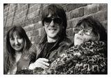 Angie, Ian & Kathy