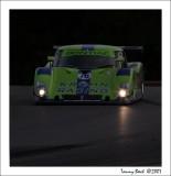 Krohn Racing ~ Rolex Series  2007