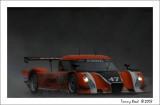 Rolex Series ~ EMCO Gears Classic 2008