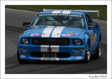 Ford Mustang FR500Ss ~ Ford Racing Mustang Challenge