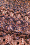 Wat Arun detail.