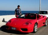Antorug&Ferrari