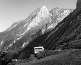 Pic de Gabizos (2639 m)