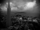 San Francisco Oct 2009