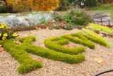 Kew Rain Again