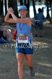 2008 Self-Transcendence Triathlon/Duathlon