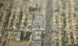 Miniature Kabul