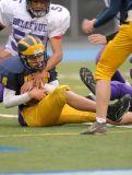 touchdown Sam