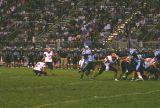 vortkamp field goal
