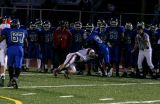 nice tackle