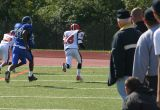 perez touchdown