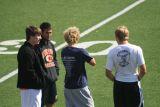 nick, ben, adam, and bobby
