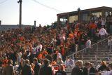 ahs homecoming crowd