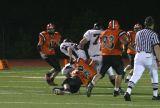 blake bruns tackle