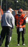 coach glazier and daniel