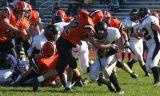 bruner tackle