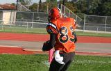runk touchdown