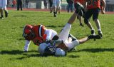 tincher tackle
