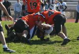 steigerwald and anglim on tackle
