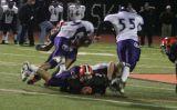 bruns tackle
