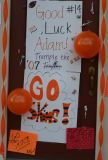 from ahs cheerleaders