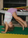 ella somersault