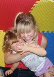 ella and alex