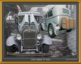 Ford 1931 Model A F+B Collage.jpg