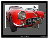 Corvette 1956 Red Convertible OOB.jpg
