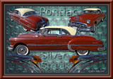 Pontiac 1950s HT 2tone Collage.jpg