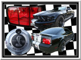 Mustang 2000s Shelby Cobra GT 500 Collage.jpg