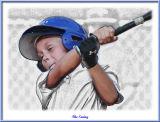 BaseballSwingHistBrush.jpg