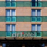 tomasz pawelek- budapest city centre - 024.jpg