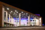 tomasz pawelek- budapest national theatre - 010.jpg