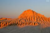 0125-mungo-sunset