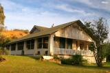 0397- kulcurna homestead