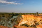 Kulcurna - riverland NSW